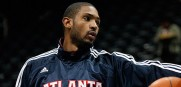 Al_Horford_Hawks_2011_2