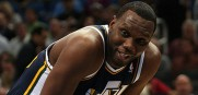 Al_Jefferson_Jazz_2011_2