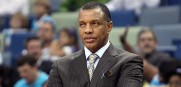 Alvin_Gentry_Suns_2011_2
