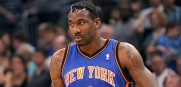 Amare_Stoudemire_Knicks_2011_2
