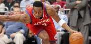 Andre_Iguodala_76ers_2011_2