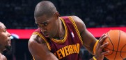 Antawn_Jamison_Cavaliers_2011_1