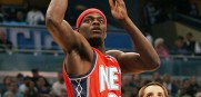 Anthony_Morrow_Nets_2011_2