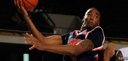Arnett_Moultrie_Utep_2011_Icon_1