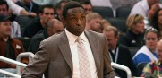 Avery_Johnson_Nets_2011_1