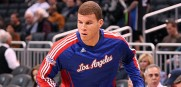 Blake_Griffin_Clippers_2011_2