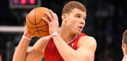 Blake_Griffin_Clippers_2011_8