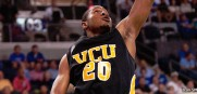 Bradford_Burgess_2011_VCU_ICON_1