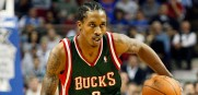 Brandon_Jennings_Bucks_2010_1