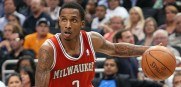 Brandon_Jennings_Bucks_2011_1