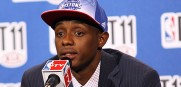 Brandon_Knight_NBADraft_2011_1