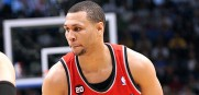 Brandon_Roy_Blazers_2011_2