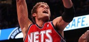 Brook_Lopez_Nets_2011_1