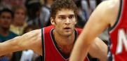 Brook_Lopez_Nets_2011_3