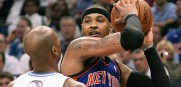 Carmelo_Anthony_Knicks_2011_1