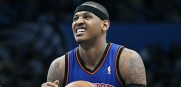 Carmelo_Anthony_Knicks_2011_2