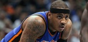 Carmelo_Anthony_Knicks_2011_5