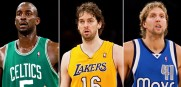 Chat_Garnett_Gasol_Nowitzki