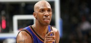 Chauncey_Billups_Knicks_2011_1