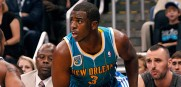 Chris_Paul_Hornets_2011_1