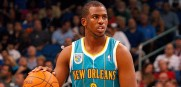 Chris_Paul_Hornets_2011_3