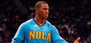 Chris_Paul_Hornets_2011_5