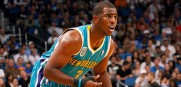 Chris_Paul_Hornets_2011_6