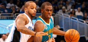 Chris_Paul_Hornets_2011_7