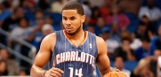 DJ_Augustin_Bobcats_2011_2