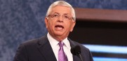 David_Stern_NBADraft_2011_1