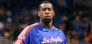 DeAndre_Jordan_Clippers_2011_1