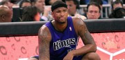 DeMarcus_Cousins_Kings_2011_4