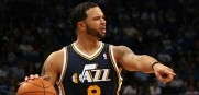 Deron_Williams_Jazz_2011_1