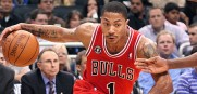 Derrick_Rose_Bulls_2011_6