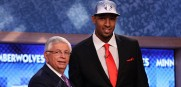 Derrick_Williams_NBADraft_2011_2