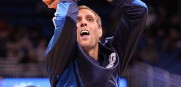 Dirk_Nowitzki_Mavericks_2011_1
