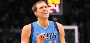 Dirk_Nowitzki_Mavericks_2011_2