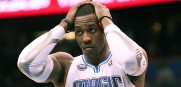Dwight_Howard_Magic_2011_12