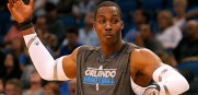 Dwight_Howard_Magic_2011_5