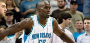 Emeka_Okafor_Hornets_2010_1
