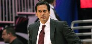 Erik_Spoelstra_HEAT_2011_3
