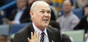 George_Karl_Nuggets_2011_1