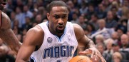 Gilbert_Arenas_Magic_2011_2