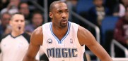 Gilbert_Arenas_Magic_2011_4