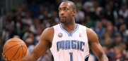 Gilbert_Arenas_Magic_2011_6