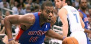 Greg_Monroe_Pistons_2011_1