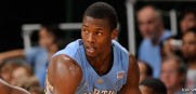 Harrison_Barnes_UNC_2011_Icon_1