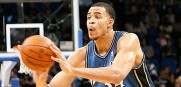 JaVale_McGee_Wizards_2011_1