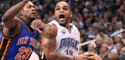 Jameer_Nelson_Magic_2011_6