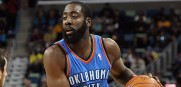 James_Harden_Thunder_2011_1